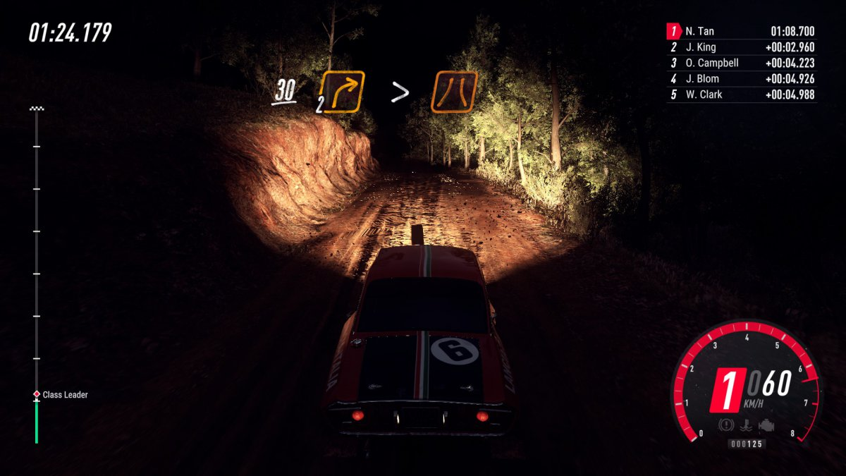 DiRT Rally 2 0 - V1 1 - found a bug? Post it here! - Page 8
