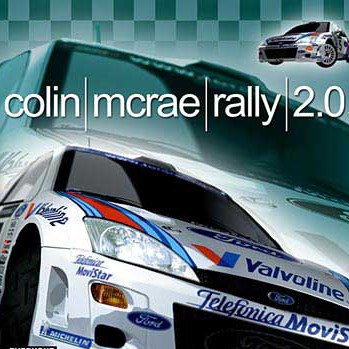 Colin-McRae-Rally-2.png