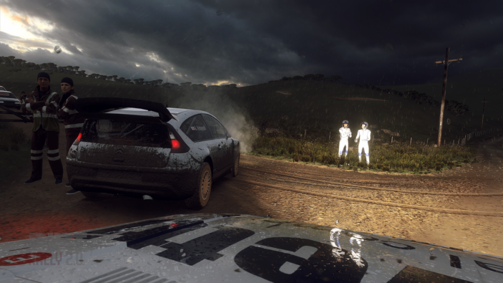 DiRT_Rally_2.0_(2).png