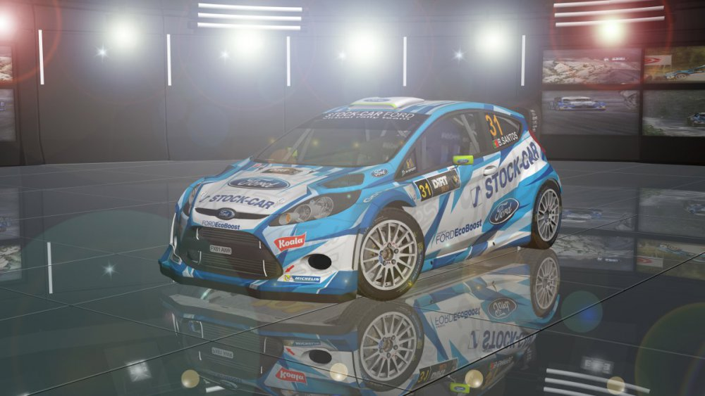 Ford_Fiesta_RS_WRC_-_Stock-Car_Ford_VRT_-_2016_-_Showroom.jpg