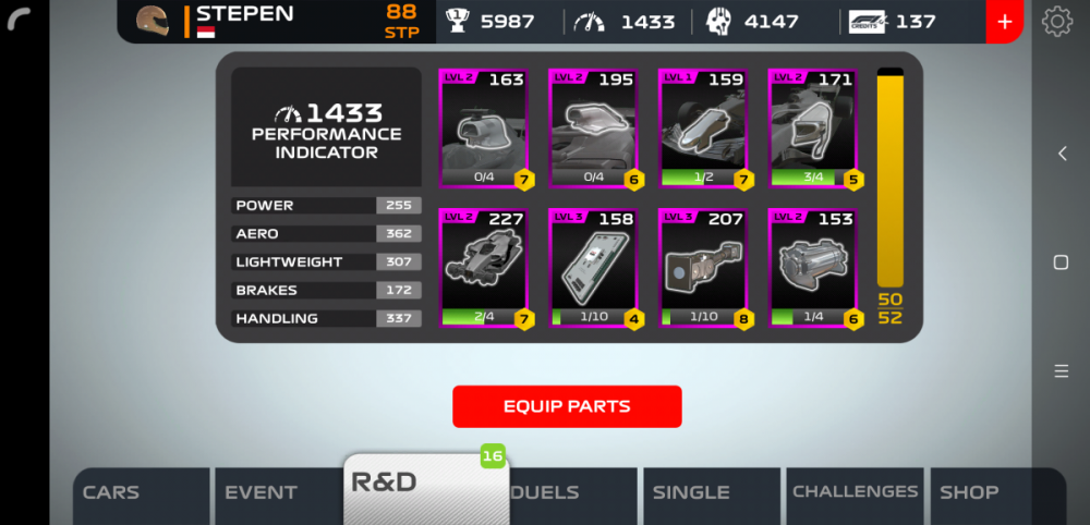 Screenshot_2019-02-25-07-56-16-251_com.codemasters.F1Mobile.png