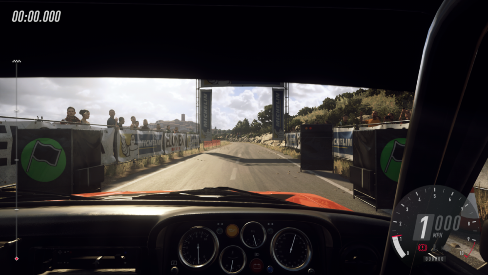 DiRT Rally 2_0_20190319233558.png