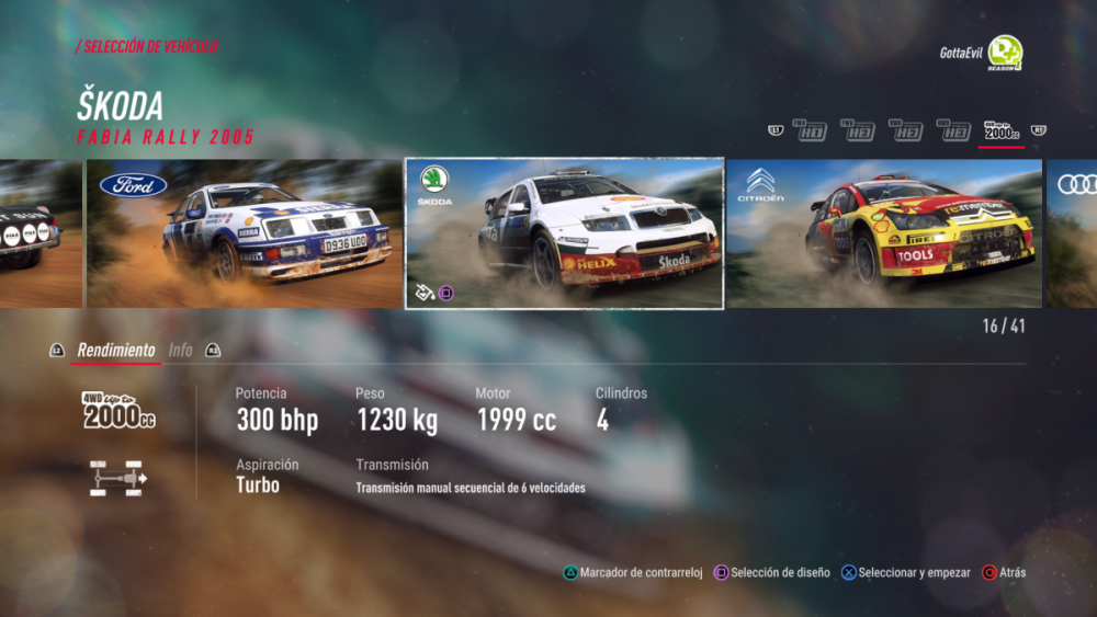 1008422625_DiRTRally2_0_20190313182134.png.7728feaf8603e6f3988a6148aed8d876.png