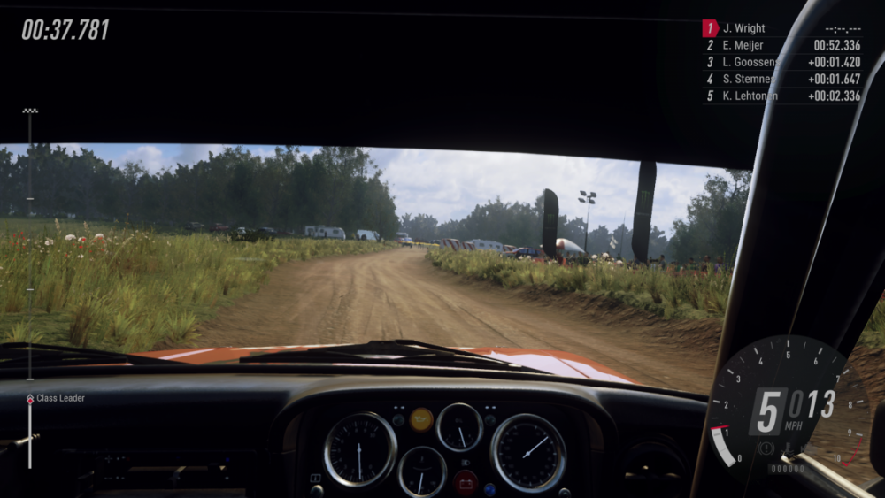 DiRT Rally 2_0_20190307205432.png