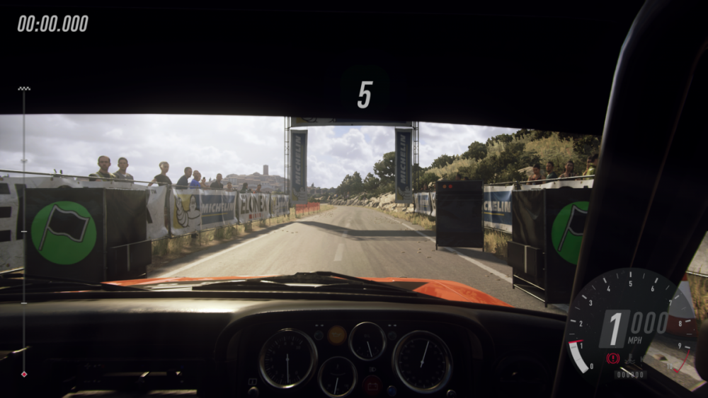 DiRT Rally 2_0_20190320112639.png