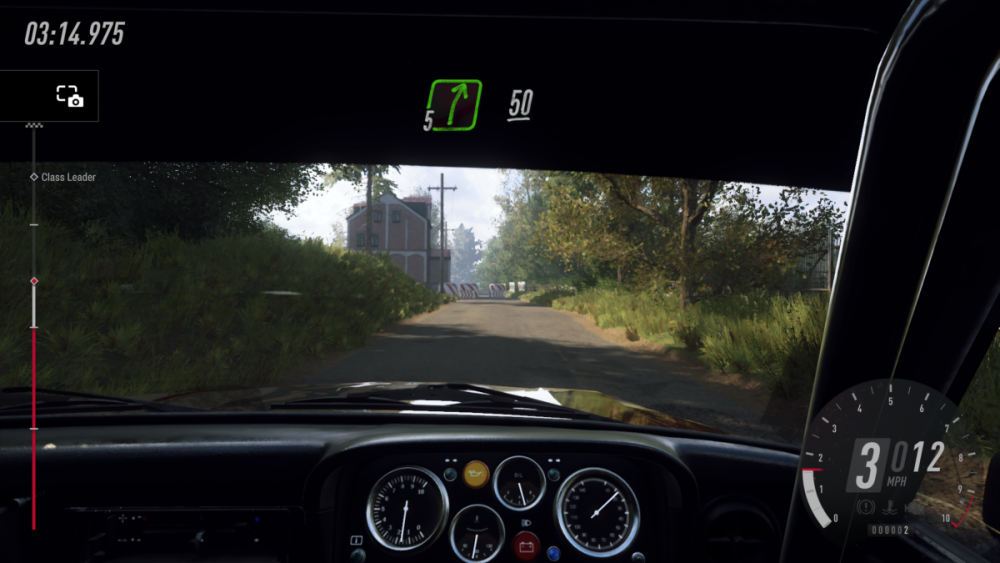 DiRT Rally 2_0_20190307205710.png