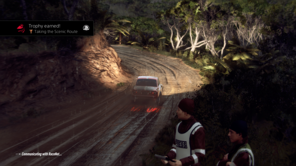 1906614729_DiRTRally2_0_20190321234400.thumb.png.42c0ad6e75eb722cd8b1c28c88745c58.png
