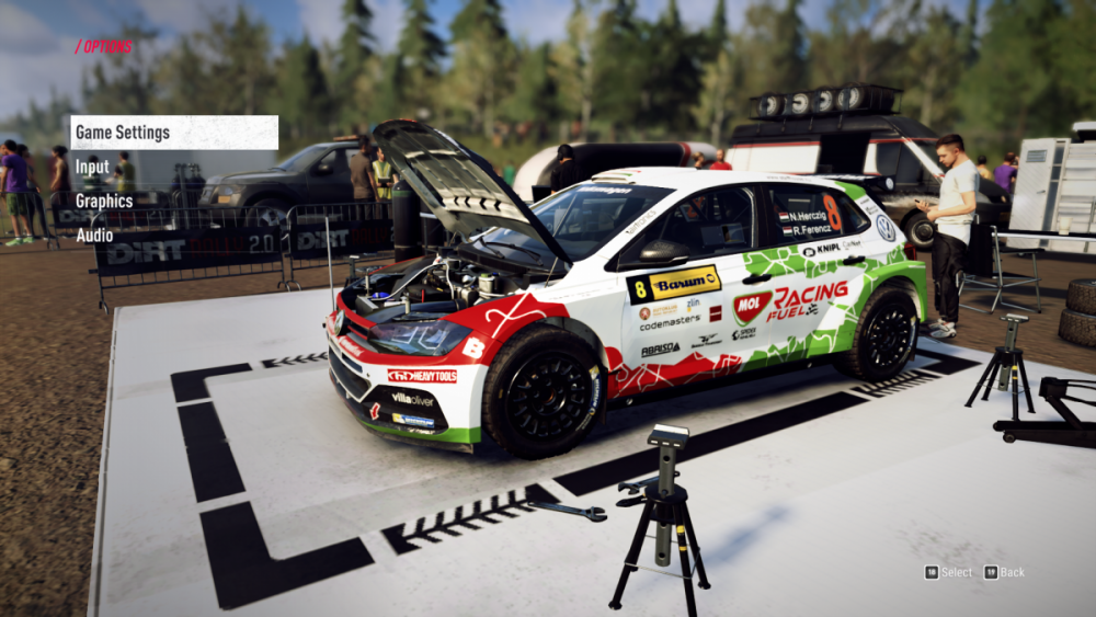 Dirt Rally 2 Screenshot 2019.03.04 - 17.45.14.58.png
