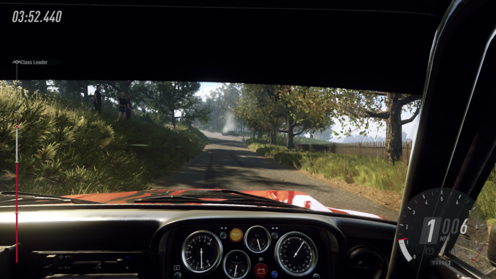 DiRT Rally 2_0_20190307205747.png