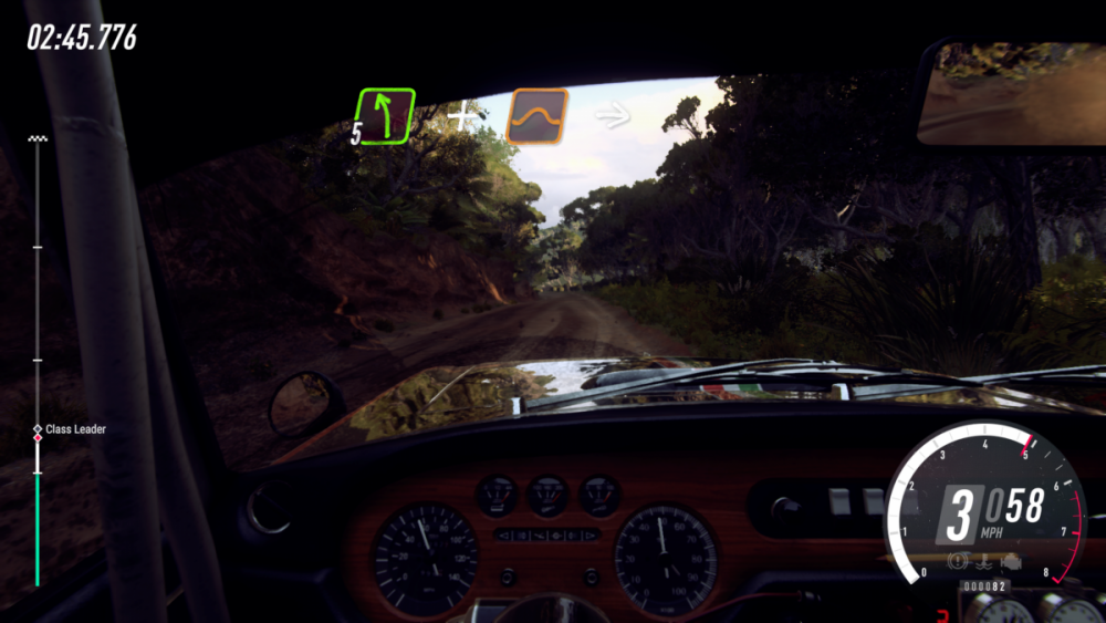 850530443_DiRTRally2_0_20190321232623.thumb.png.db1f268de7344f323f68a40c7ba9a99a.png