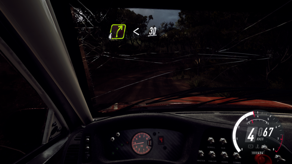 911913386_DirtRally2Screenshot2019_03.05-19_53_57_36.thumb.png.af25c2d4199f0c8e726a5778dd313bbf.png