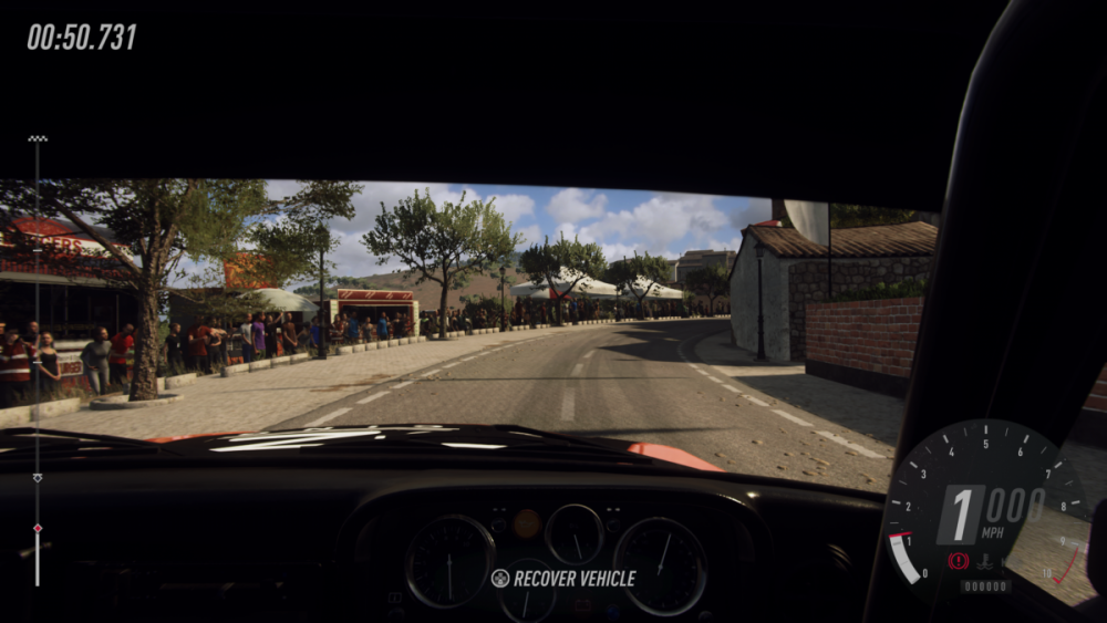 DiRT Rally 2_0_20190320112720.png