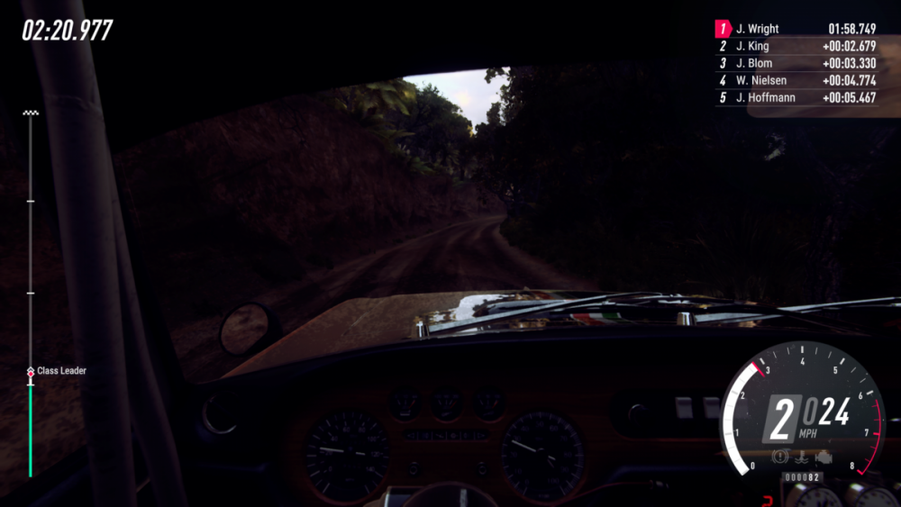 943314488_DiRTRally2_0_20190321232558.thumb.png.3b0319d393f40ebb67abe1976ea43b97.png