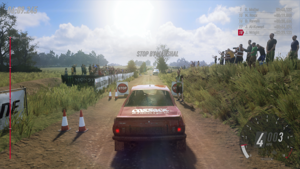 DiRT_Rally_2_0_20190307210016.png