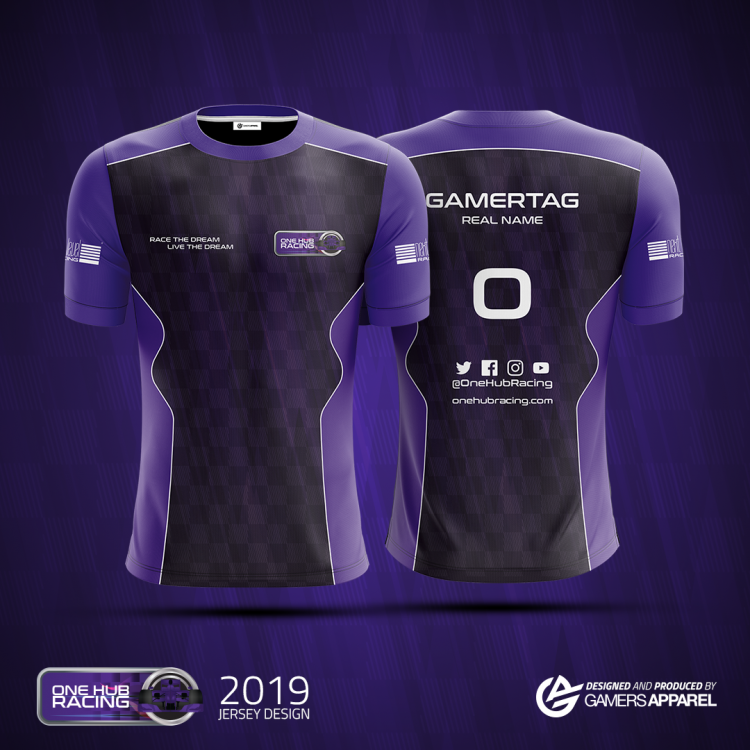 OneHubRacing_JerseyDesign.png