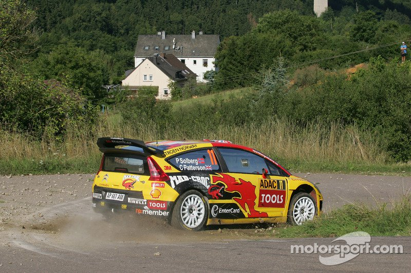 wrc-rally-deutschland-2010-petter-solberg-and-chris-patterson-citro-n-c4-wrc-petter-solber.jpg