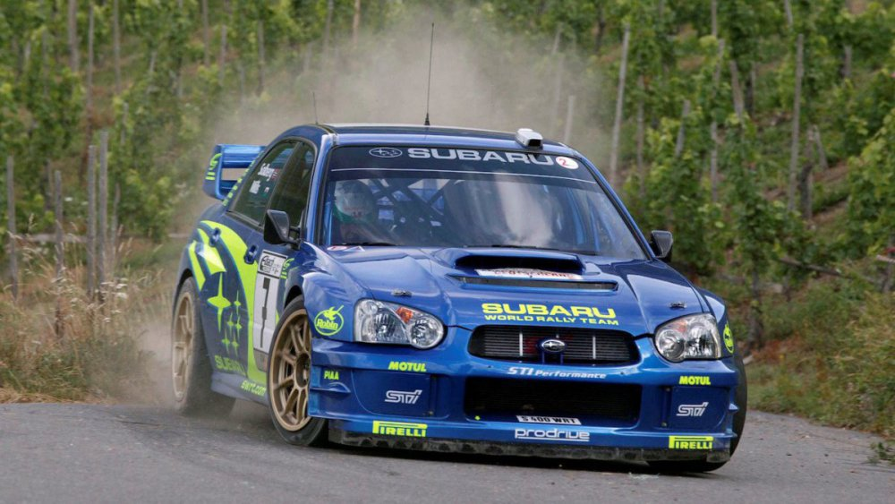 018-30-Years-of-Hot-Subarus.jpg