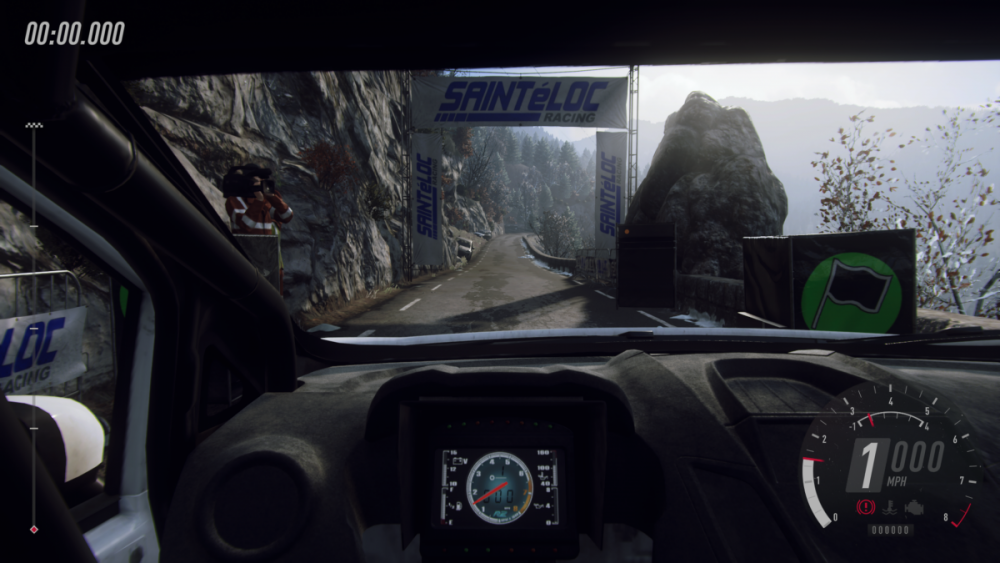 DiRT Rally 2_0_20190405001611.png