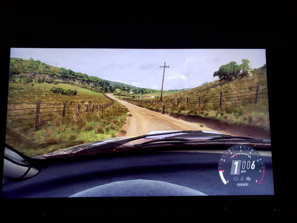 If you're curious how the orignal dash cam looks in Dirt Rally 2.0, here it is on thr Group A Impreza - Imgur.jpg