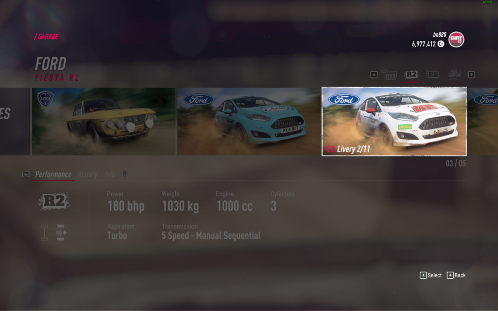 1128302382_DirtRally2Screenshot2019_04.17-15_55_16_58.thumb.png.252aa65f3f47a45628258a18a743bb22.png