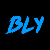 bialy97
