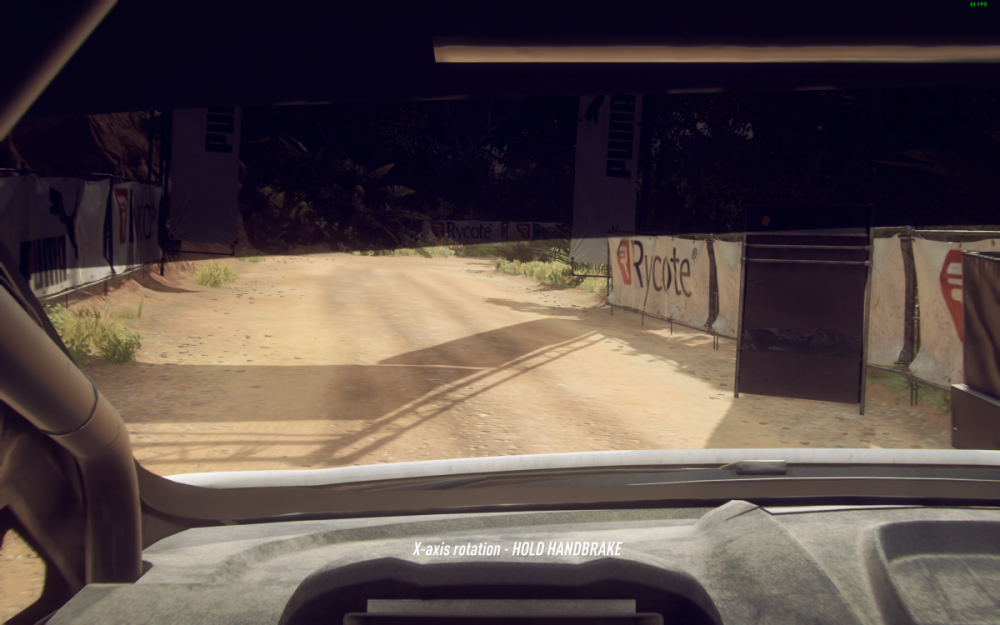 1293327775_DirtRally2Screenshot2019_04.17-15_56_01_05.thumb.png.59af272ddba1550e91138867ba071d99.png