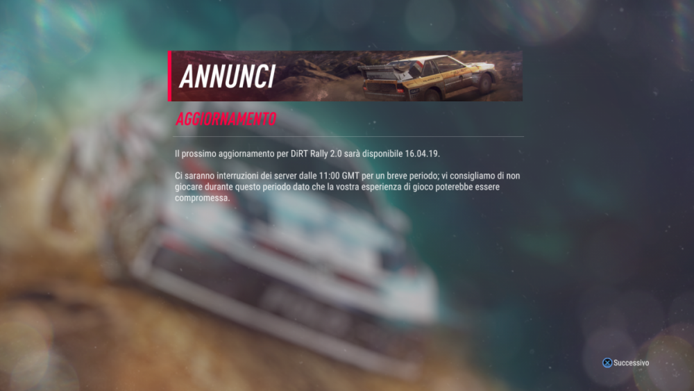 Dirt Rally 2 Screenshot 2019.04.15 - 19.47.19.51.png
