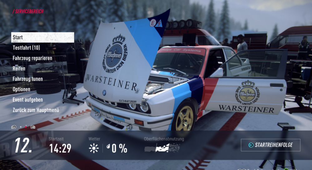 1495300997_2019-04-0515_04_43-DiRTRally2.0.thumb.png.3865fbea2157f1d48454ab03c95b4fcf.png