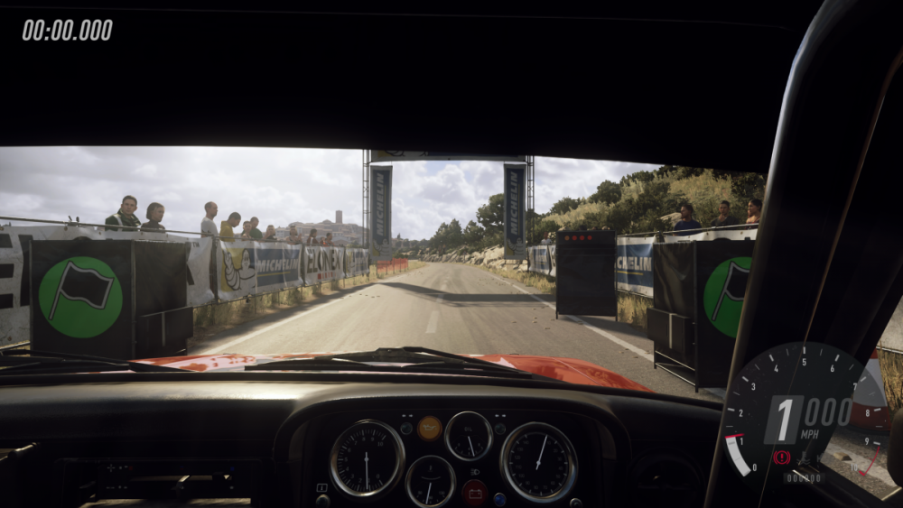 1536130155_DiRTRally2_0_20190417140202.thumb.png.5b84ac5103fe60d78f7ba1760cea979f.png
