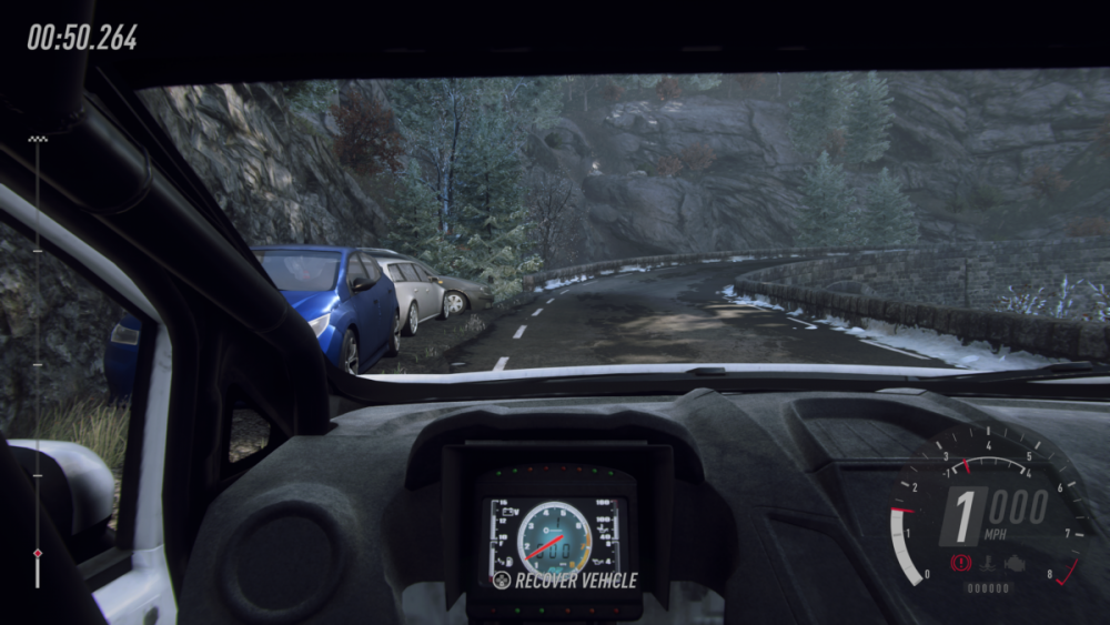 DiRT Rally 2_0_20190405001800.png