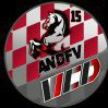 andfv