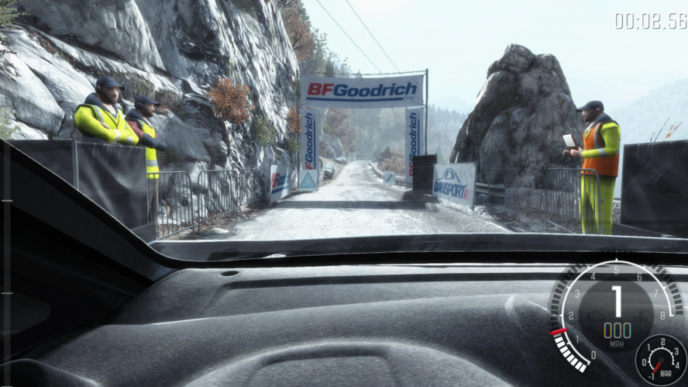 DiRT_Rally_20190405001001.png