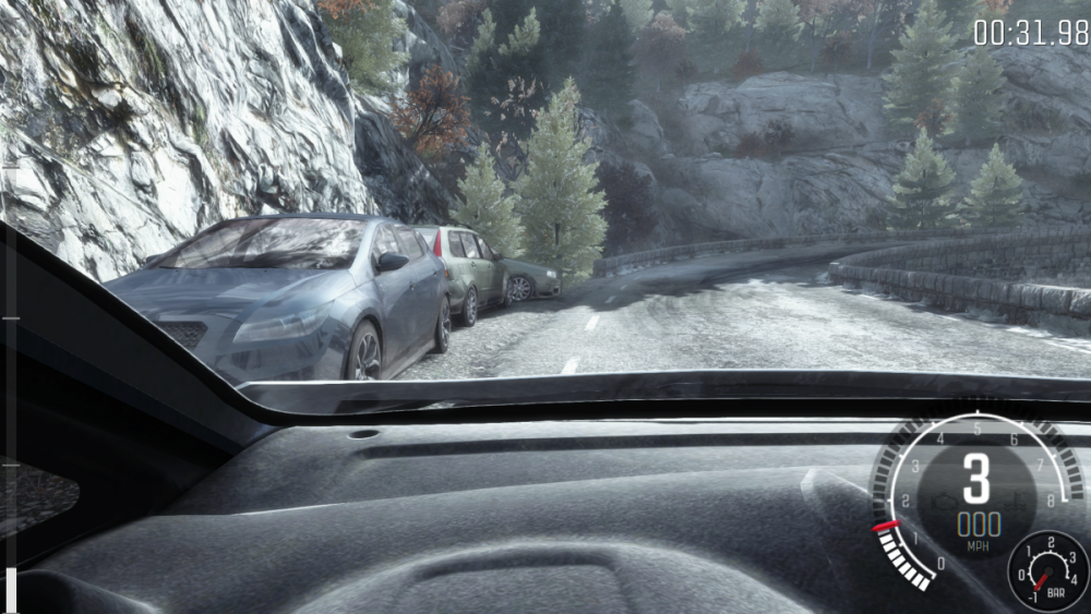 DiRT_Rally_20190405001031.png