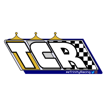 Trinity Competitive Racing – New Class Recruitment - Leagues
