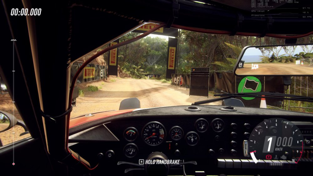 dirtrally2_2019_04_12_09_44_10_785.thumb.jpg.d486b241c86fbf75129a25a694832a21.jpg
