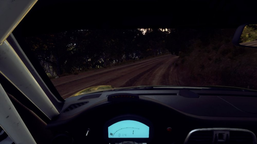 1161206742_DiRTRally2_0_20190508212706.thumb.jpg.5eea0da5bc644acce9e325c225d45755.jpg