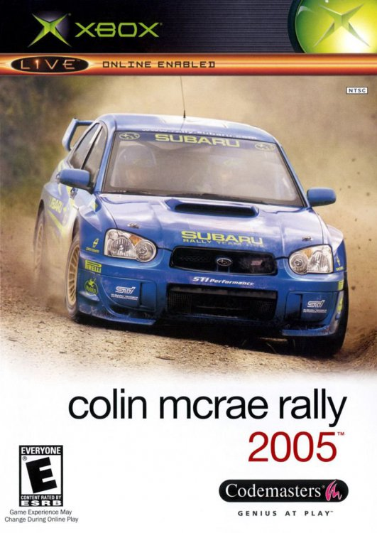 119783-colin-mcrae-rally-2005-xbox-front-cover.jpg
