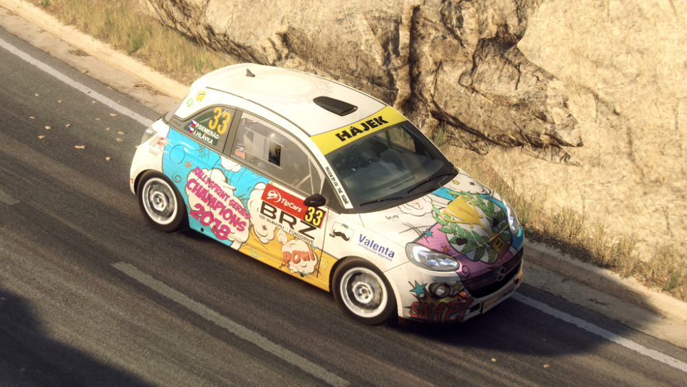 Dirt Rally 2 Screenshot 2019.04.08 - 13.27.12.48.png
