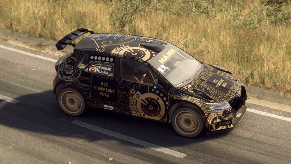 Dirt Rally 2 Screenshot 2019.04.03 - 19.38.38.56.png