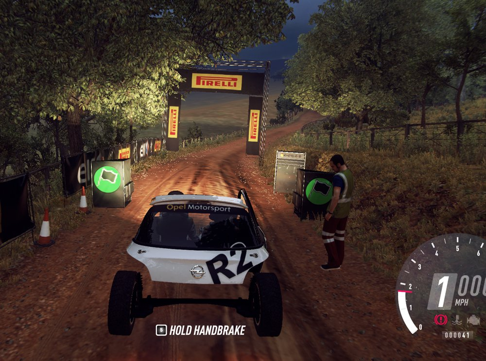 Dirt-Rally-2-Screenshot-2019.05.17---20.16.35.jpg
