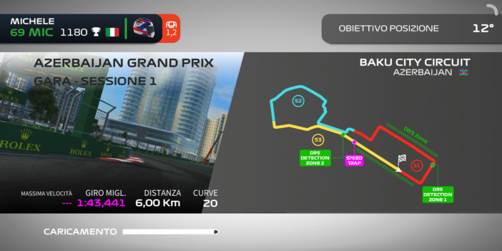 Screenshot_2019-05-05-13-08-54-821_com.codemasters.F1Mobile.png