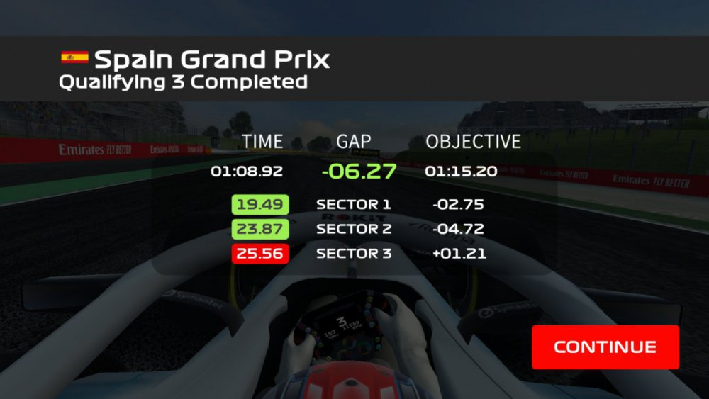 Screenshot_20190510_163926_com.codemasters.F1Mobile.jpg