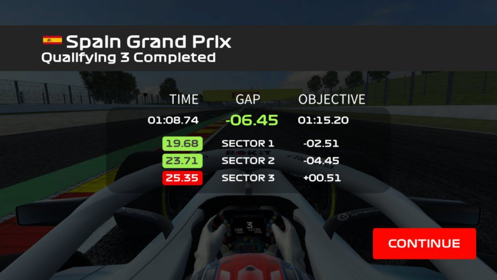 Screenshot_20190511_134920_com.codemasters.F1Mobile.jpg