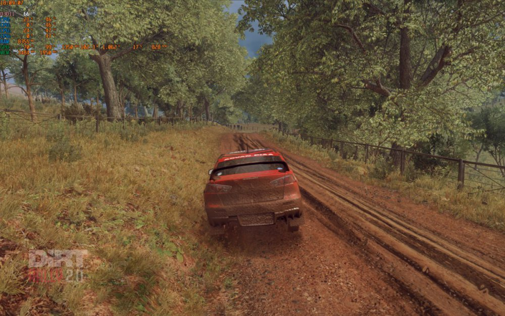 dirtrally2_2019_05_17_18_09_07_604.thumb.jpg.6cbea87638ce782049178d357bdb5a0b.jpg