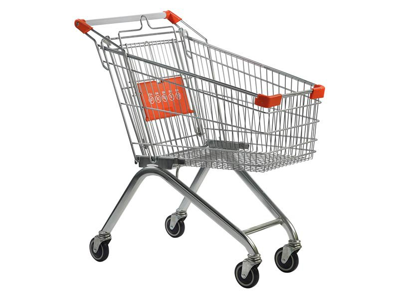 supermarket-trolley-ST100.jpg