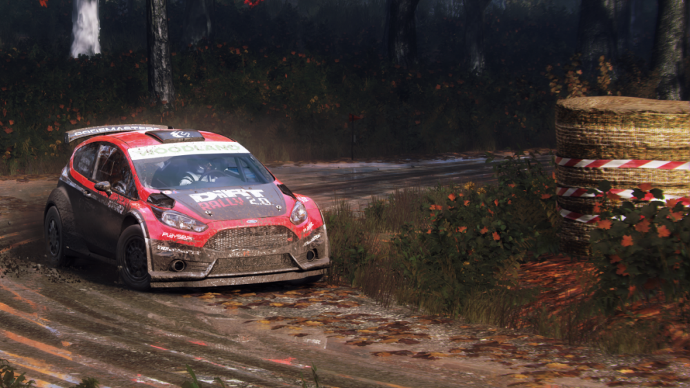 Dirt Rally 2 Screenshot 2019.05.11 - 11.33.00.10.png