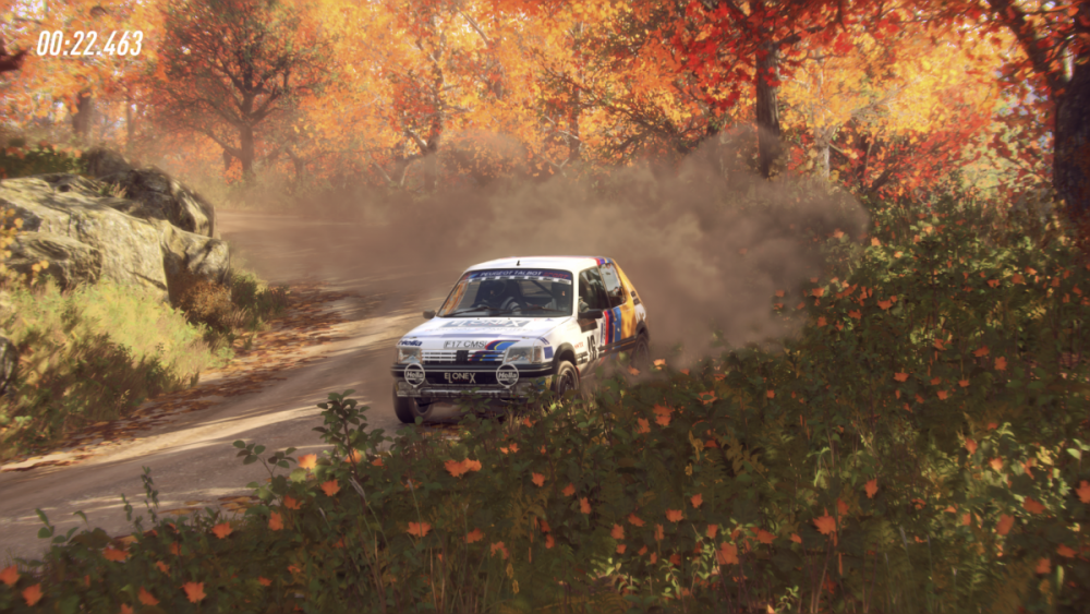 Dirt Rally 2 Screenshot 2019.06.26 - 03.32.02.27.png