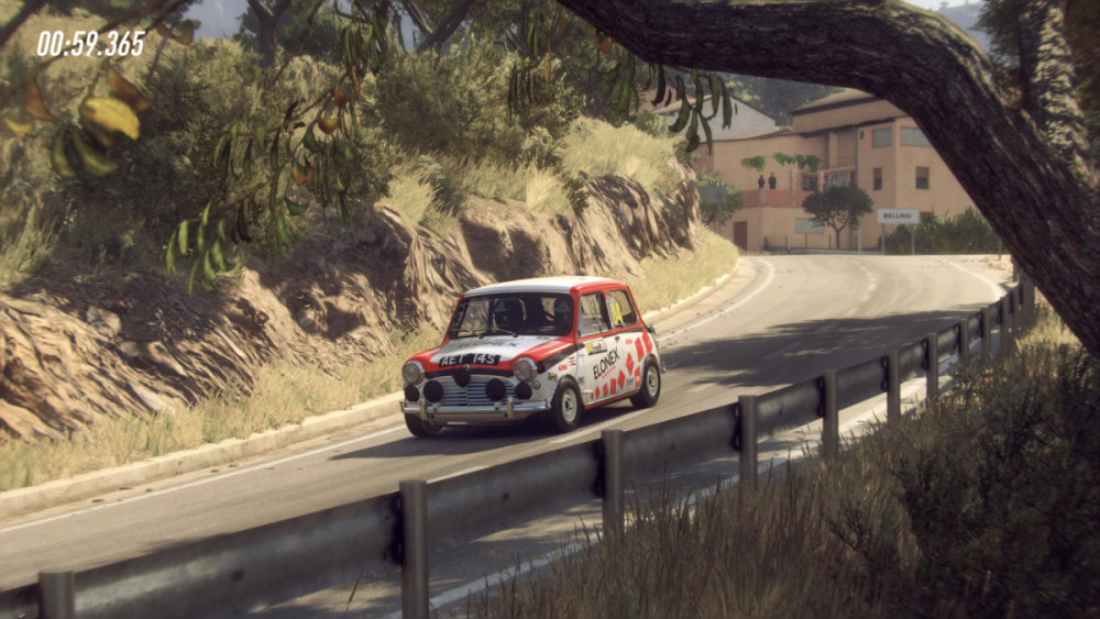 Dirt Rally 2 Screenshot 2019.06.26 - 03.03.28.10.png