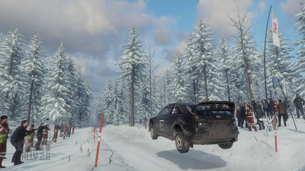 DiRT Rally 2_0 Sweden PS4 Pro.jpg