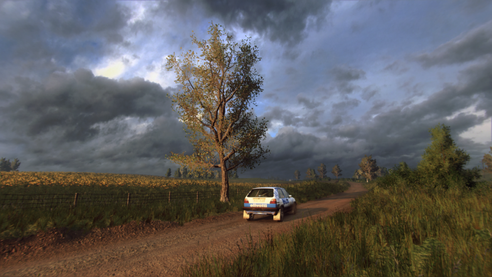 1830678153_DiRTRally2.0screenshot2.thumb.png.42f0886d2ab9683c8c088e66550a2f91.png